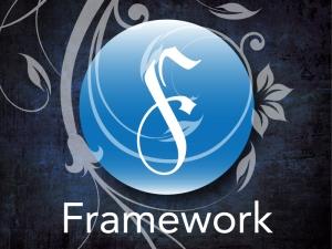 framework-new