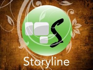storyline-new
