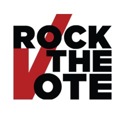 rock-the-vote-2