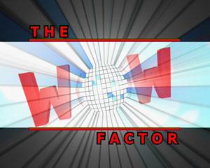 wow-factor