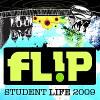 flipbanner21