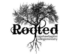 "Romans 12:1-2 ""How's Your Worship?: Spiritual Worship with"