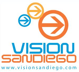 VisionSD