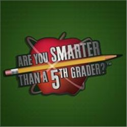 are_you_smarter_than_a_5th