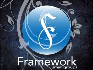 Framework-Small-Groups-(new)