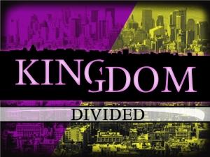 kingdomdividedtitle