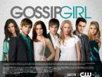 gossip-girl-cast-season-3-poster_521x394