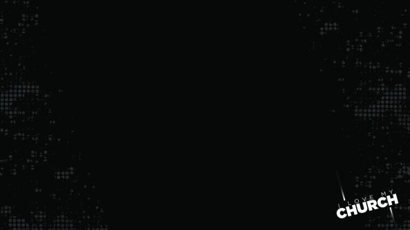 ILOVEmyCHURCH-BG-SLIDE