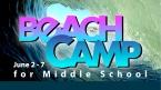 beachcamp2013slide