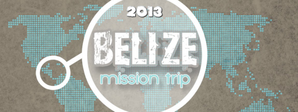 belize_mission-930x351