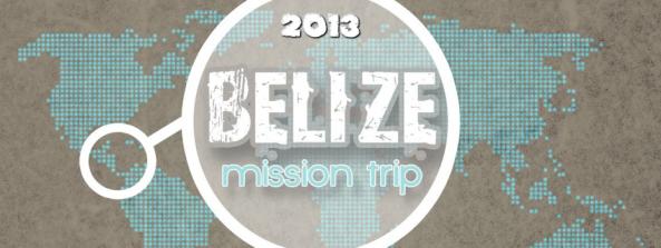 belize_mission-930x351