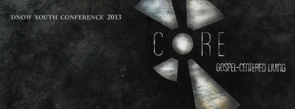 dnow_core_facebook_cover_photo