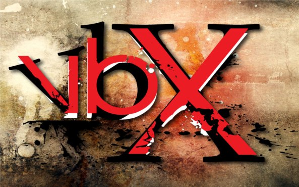 vbx-logo