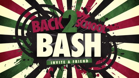 back-to-school-bash_wide_t-copy-2