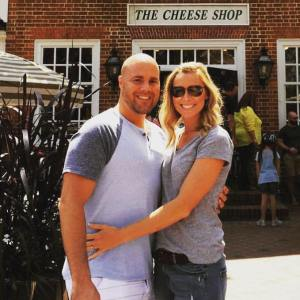 chipmichellecheeseshop
