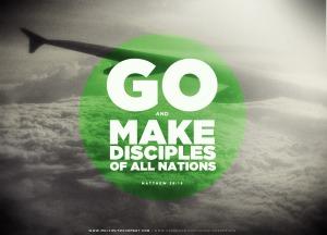 disciplemaking1