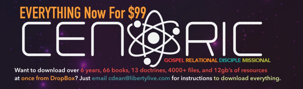 youth ministry resources for free
