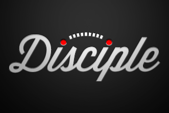 discipleart