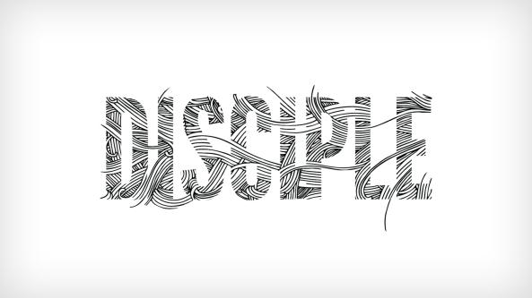 disciplesfl